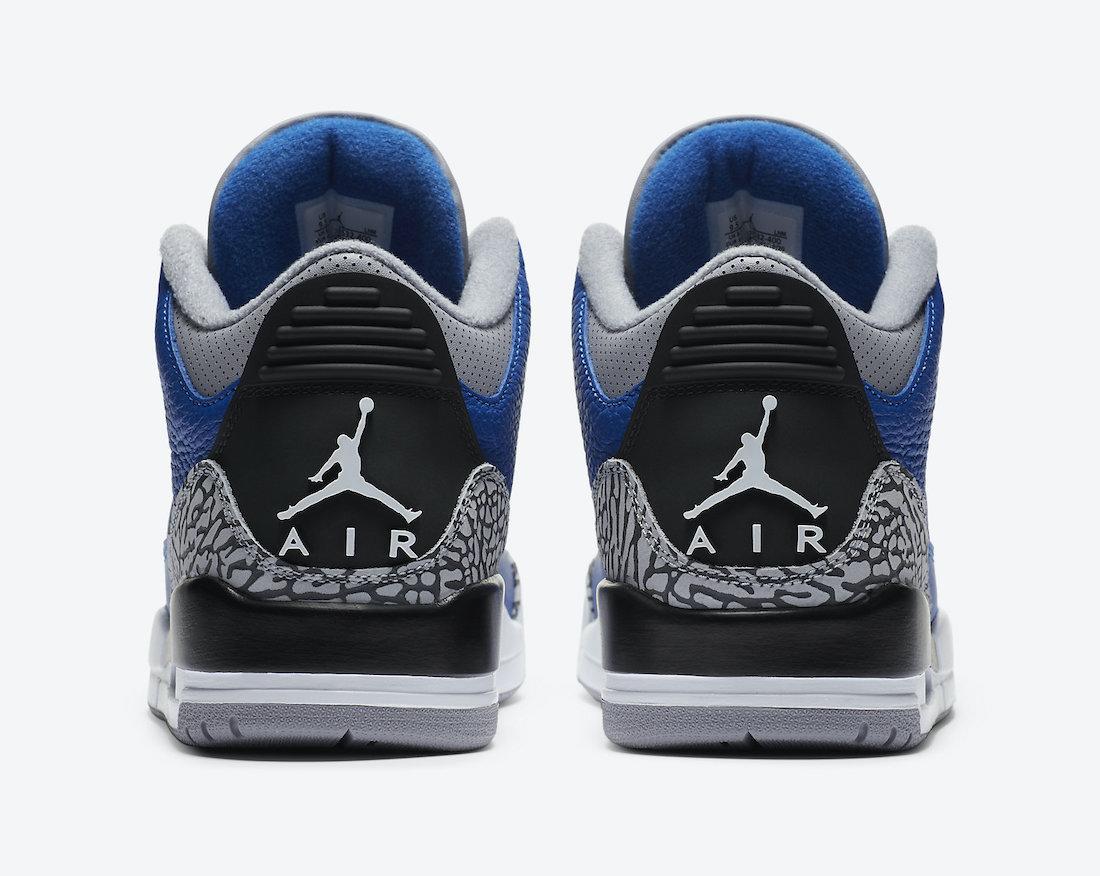Air-Jordan-3-Blue-Cement-CT8532-400-Release-Date-3