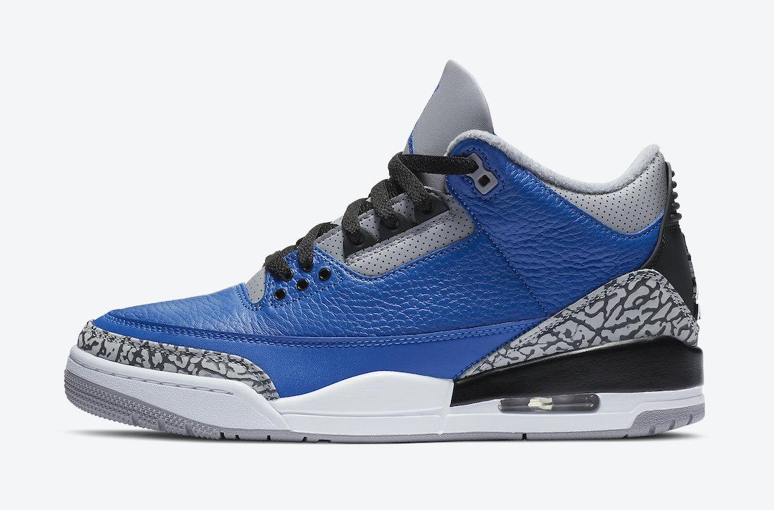 Air-Jordan-3-Blue-Cement-CT8532-400-Release-Date