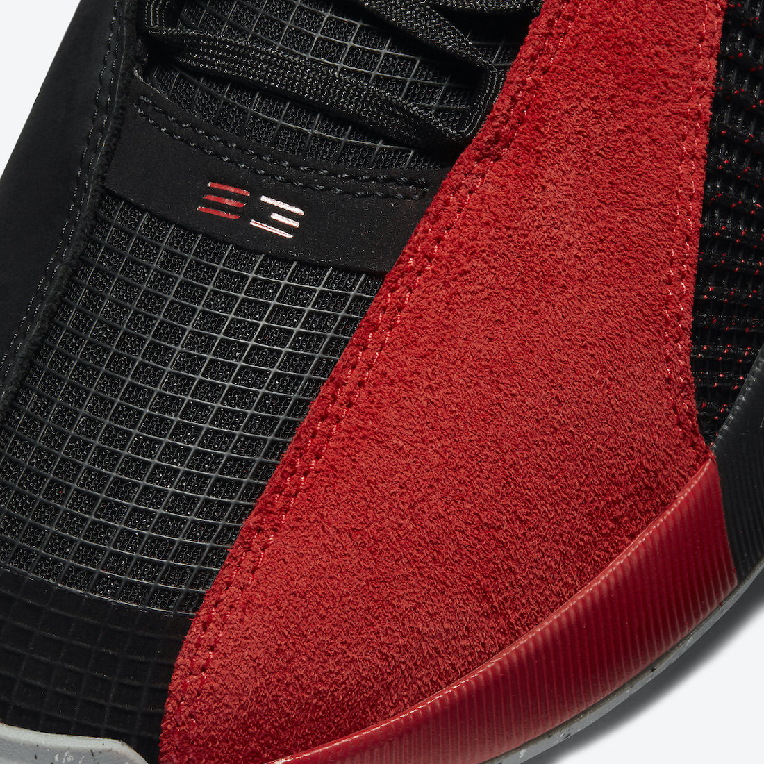 Air-Jordan-35-Warrior-DA2625-600-Release-Date-6