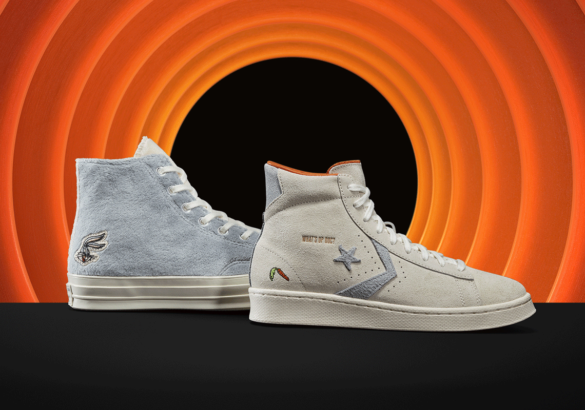 Converse-Bugs-Bunny-Pro-Leather