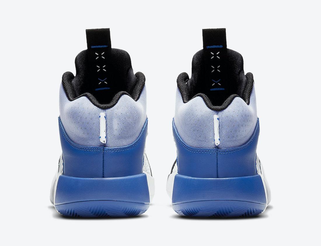 Fragment-Air-Jordan-35-XXXV-DA2371-100-Release-Date-5