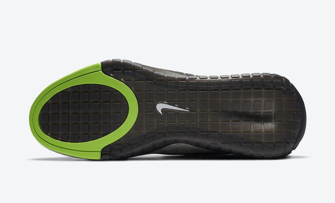 Nike-Adapt-Auto-Max-Fireberry-CZ6804-001-Release-Date-1