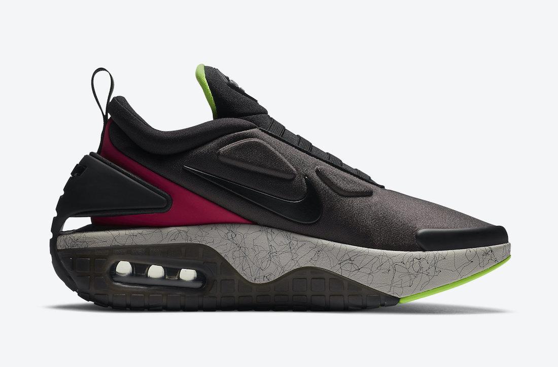Nike-Adapt-Auto-Max-Fireberry-CZ6804-001-Release-Date-2