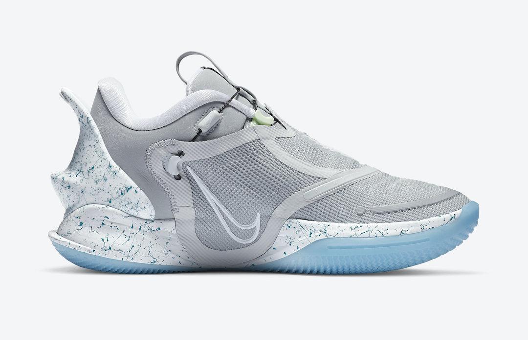 Nike-Adapt-BB-2.0-Mag-BQ5397-003-Release-Date-2