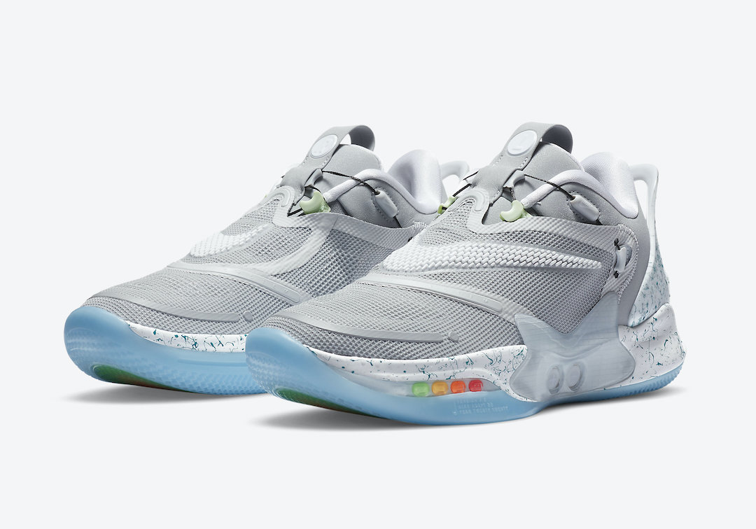 Nike-Adapt-BB-2.0-Mag-BQ5397-003-Release-Date-4