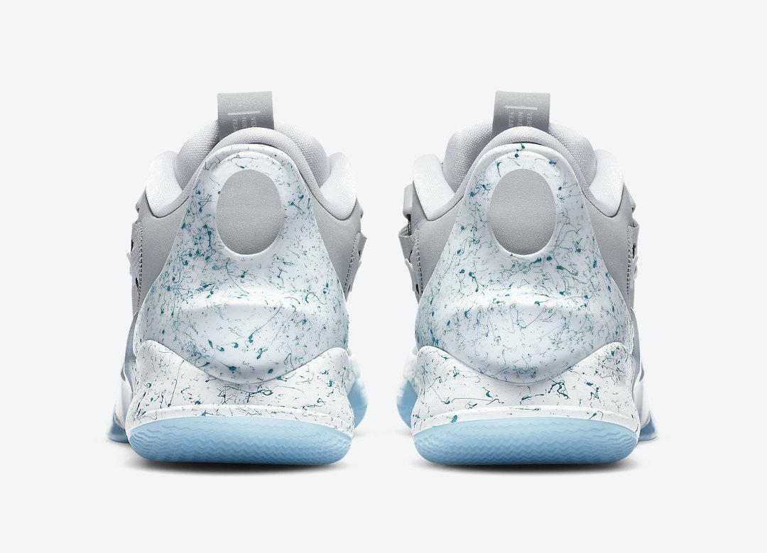 Nike-Adapt-BB-2.0-Mag-BQ5397-003-Release-Date-5