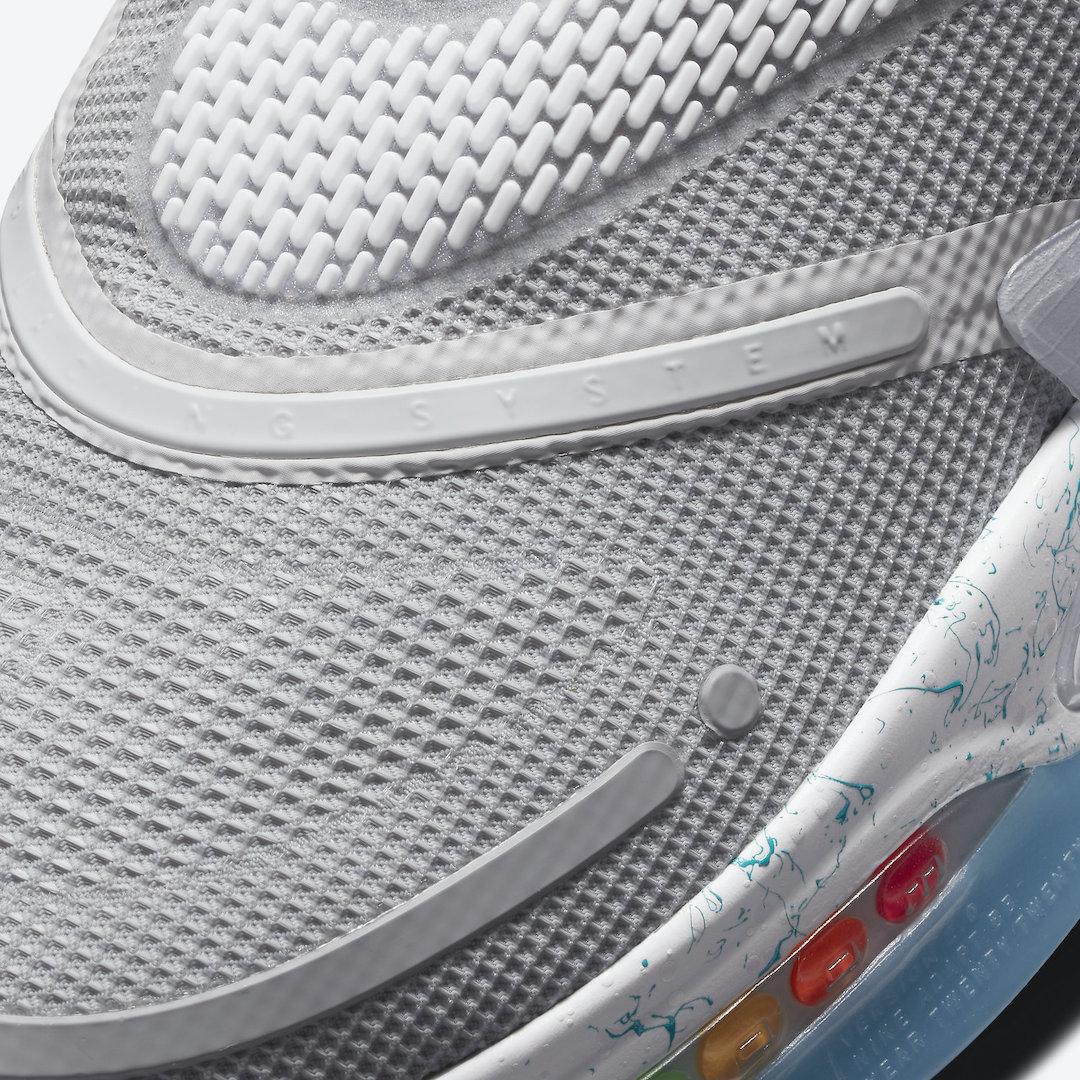 Nike-Adapt-BB-2.0-Mag-BQ5397-003-Release-Date-6