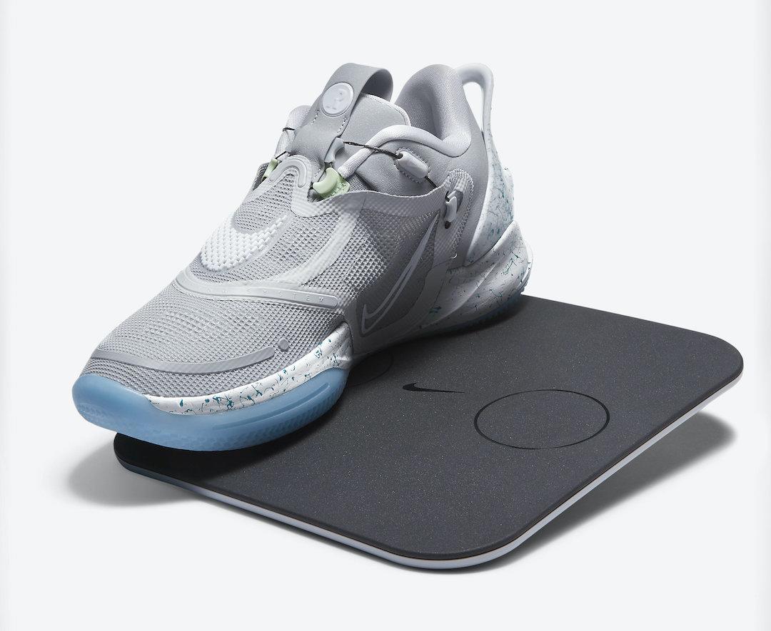 Nike-Adapt-BB-2.0-Mag-BQ5397-003-Release-Date-8