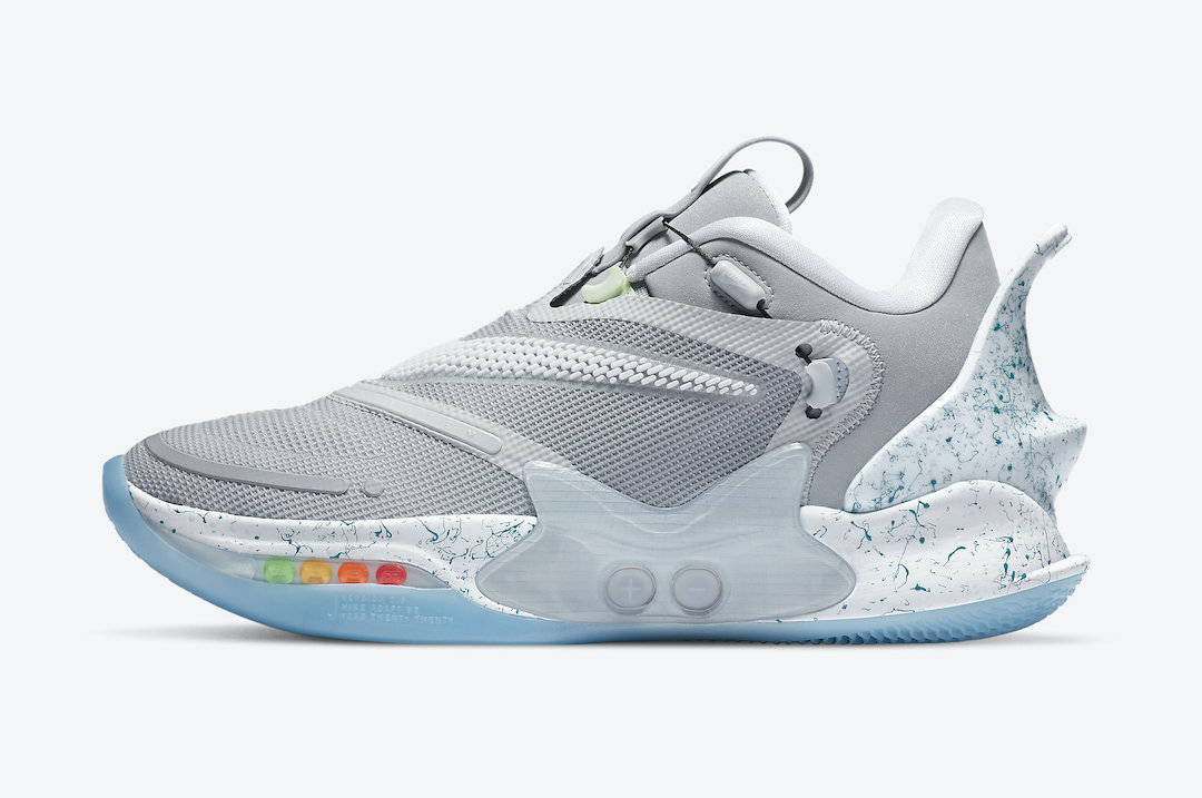 Nike-Adapt-BB-2.0-Mag-BQ5397-003-Release-Date
