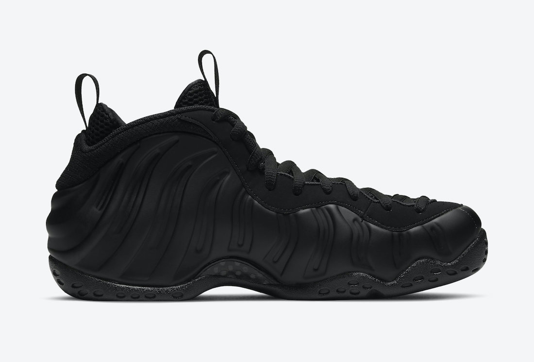 Nike-Air-Foamposite-One-Anthracite-314996-001-2020-Release-Date-2
