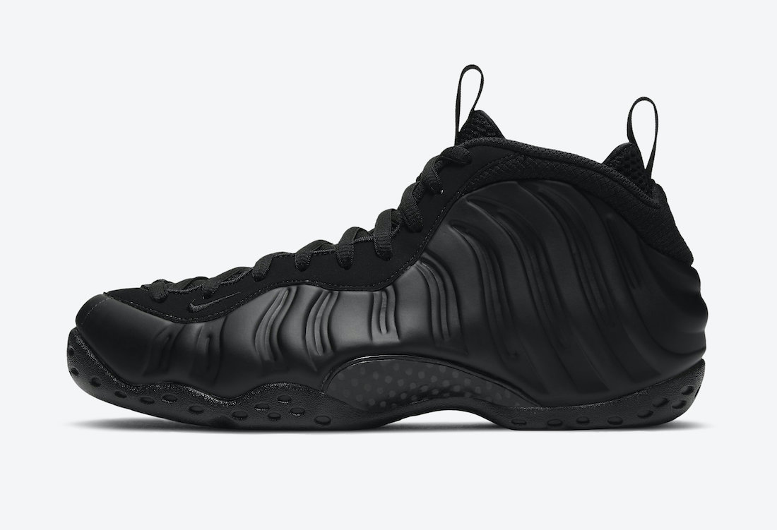 Nike-Air-Foamposite-One-Anthracite-314996-001-2020-Release-Date