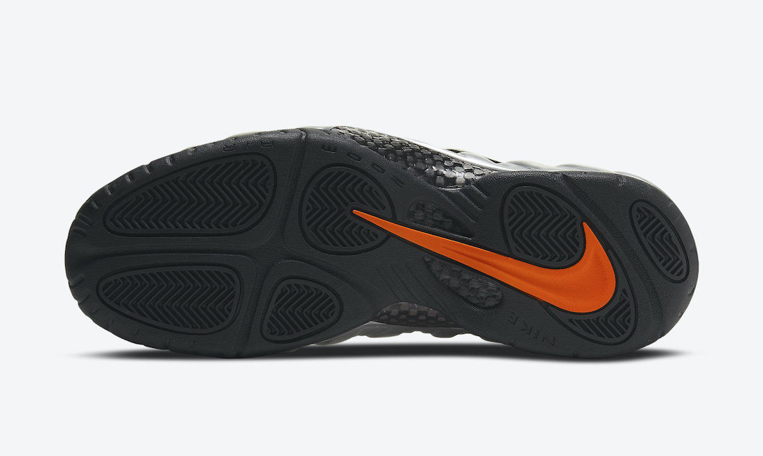 Nike-Air-Foamposite-Pro-Halloween-CT2286-001-Release-Date-Price-1