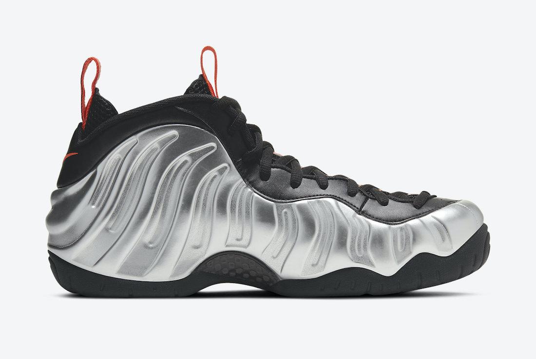 Nike-Air-Foamposite-Pro-Halloween-CT2286-001-Release-Date-Price-2