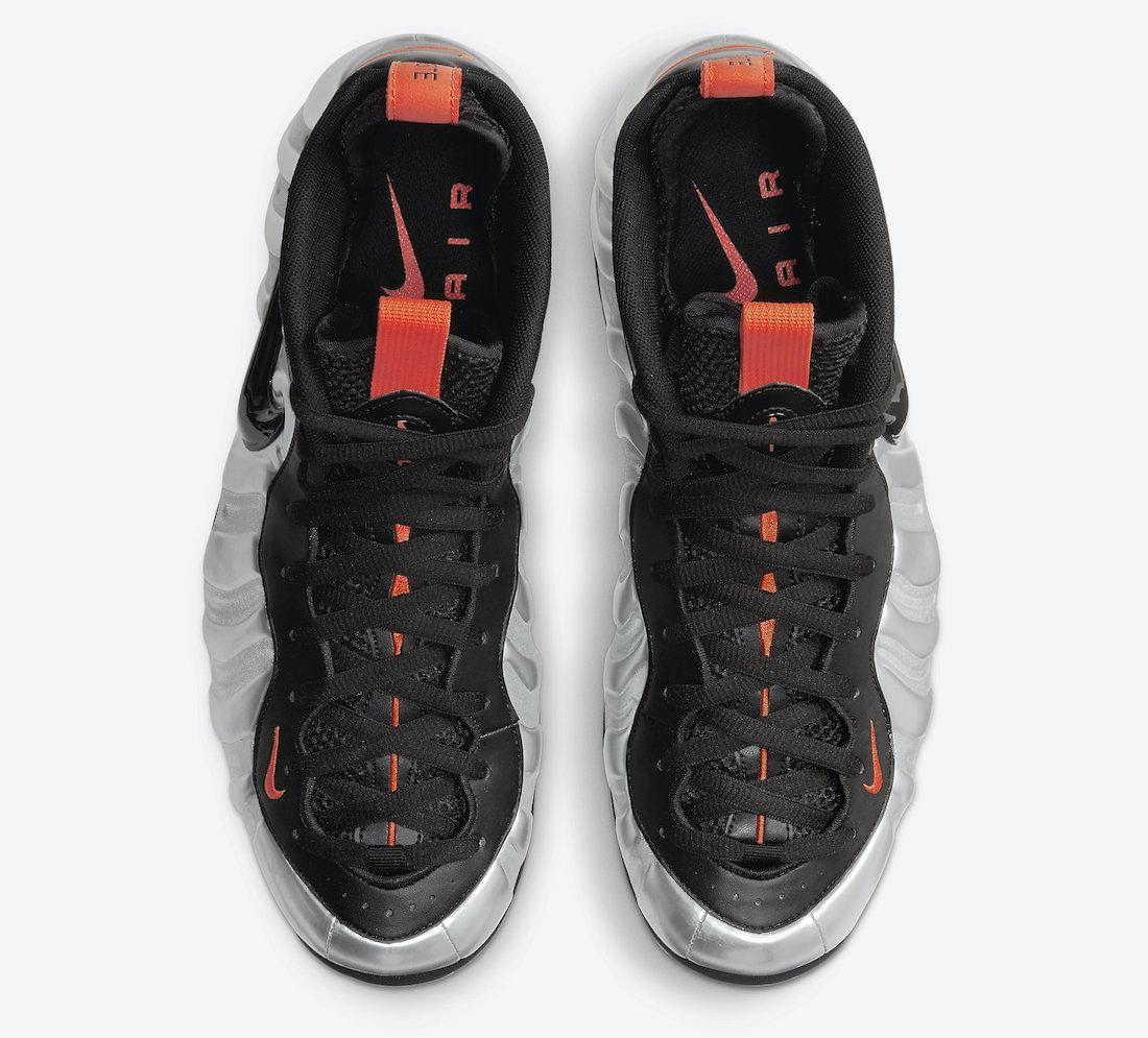 Nike-Air-Foamposite-Pro-Halloween-CT2286-001-Release-Date-Price-3