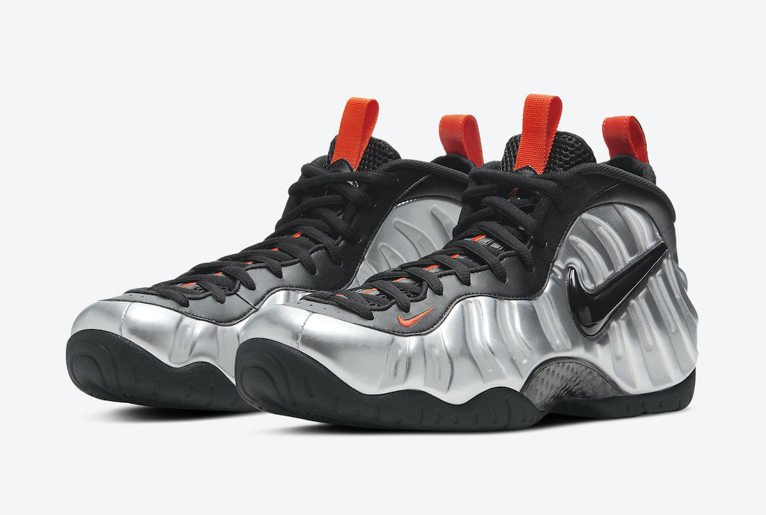 Nike-Air-Foamposite-Pro-Halloween-CT2286-001-Release-Date-Price-4