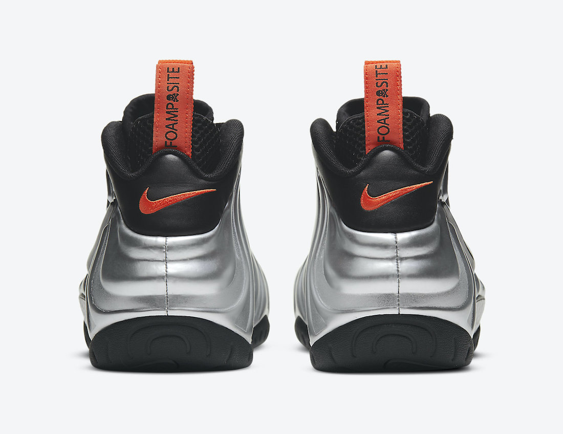 Nike-Air-Foamposite-Pro-Halloween-CT2286-001-Release-Date-Price-5