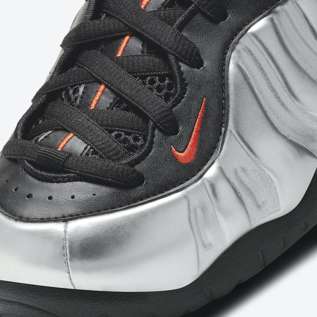 Nike-Air-Foamposite-Pro-Halloween-CT2286-001-Release-Date-Price-6