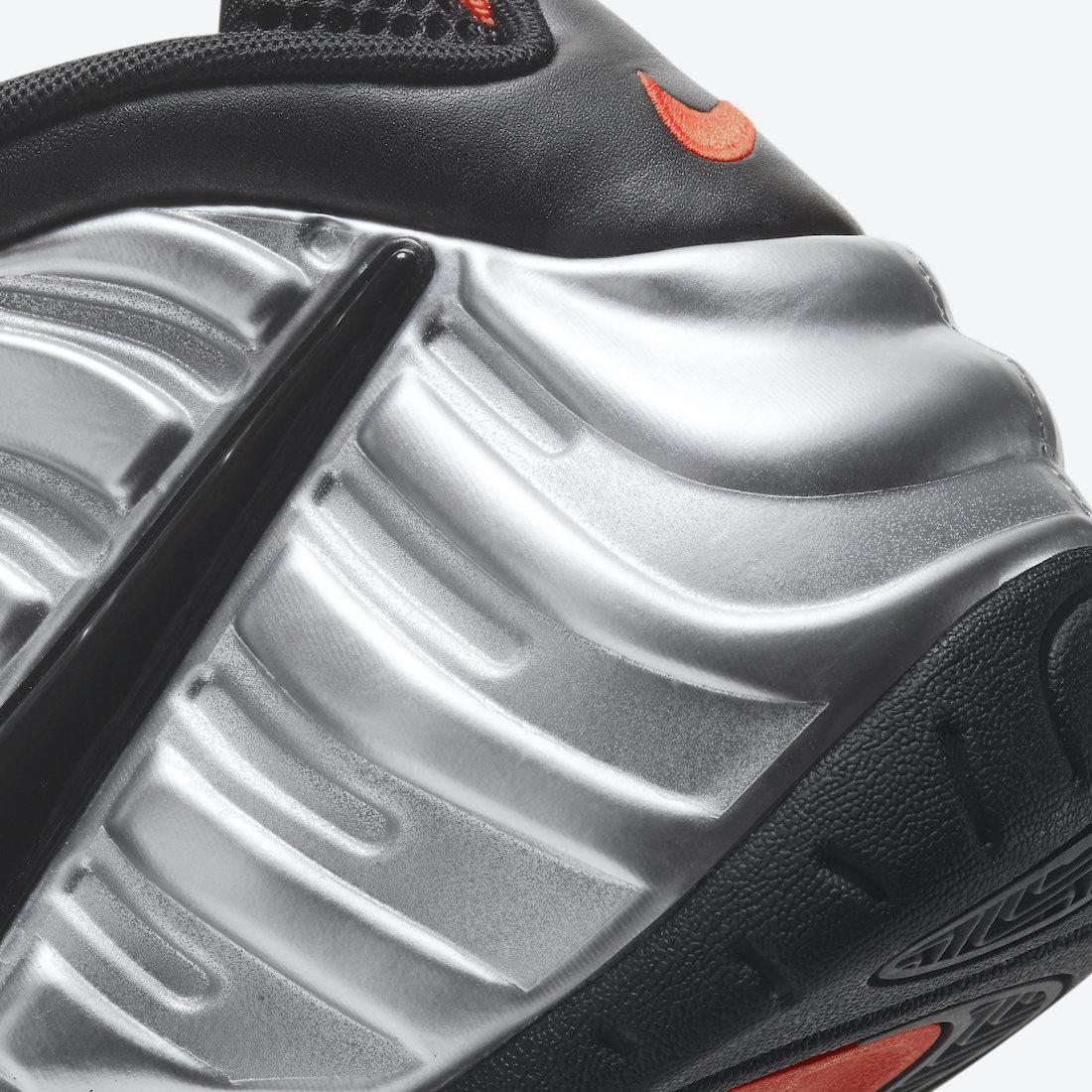 Nike-Air-Foamposite-Pro-Halloween-CT2286-001-Release-Date-Price-7