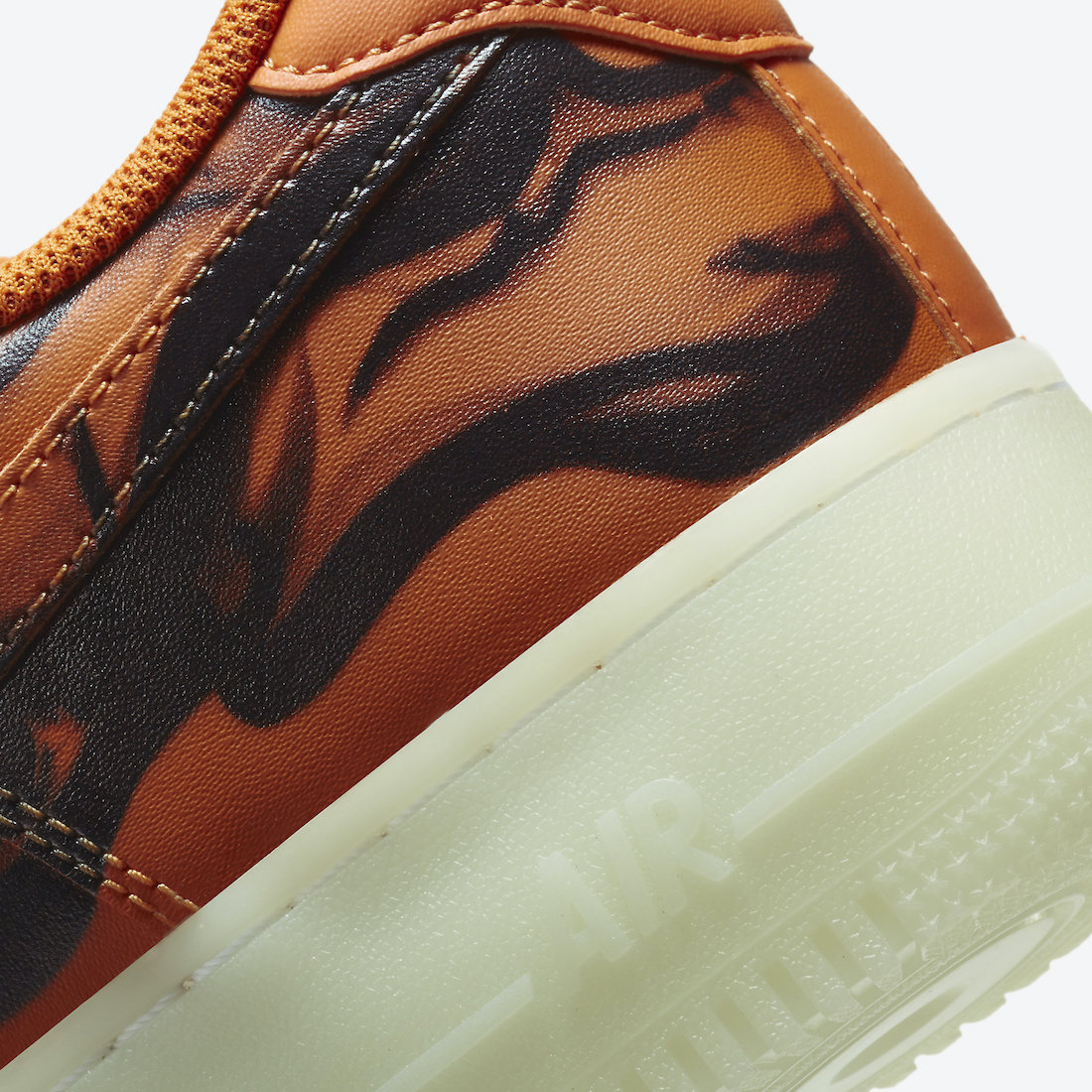 Nike-Air-Force-1-Orange-Skeleton-CU8067-800-Release-Date-7