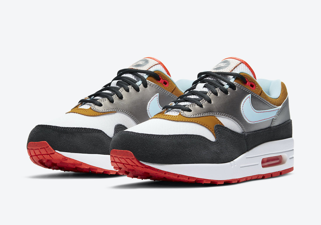 Nike-Air-Max-1-CZ8138-100-Release-Date-1