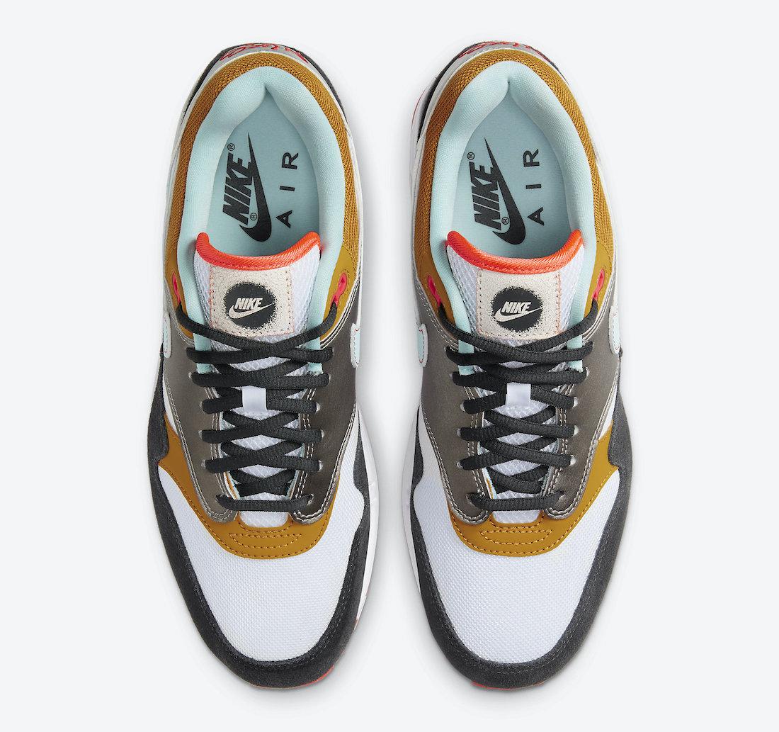 Nike-Air-Max-1-CZ8138-100-Release-Date-2