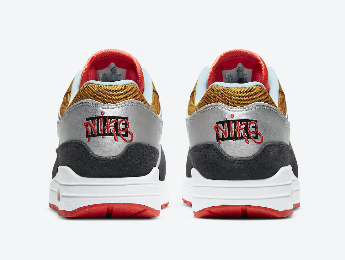 Nike-Air-Max-1-CZ8138-100-Release-Date-3
