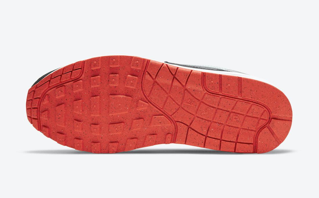 Nike-Air-Max-1-CZ8138-100-Release-Date-4