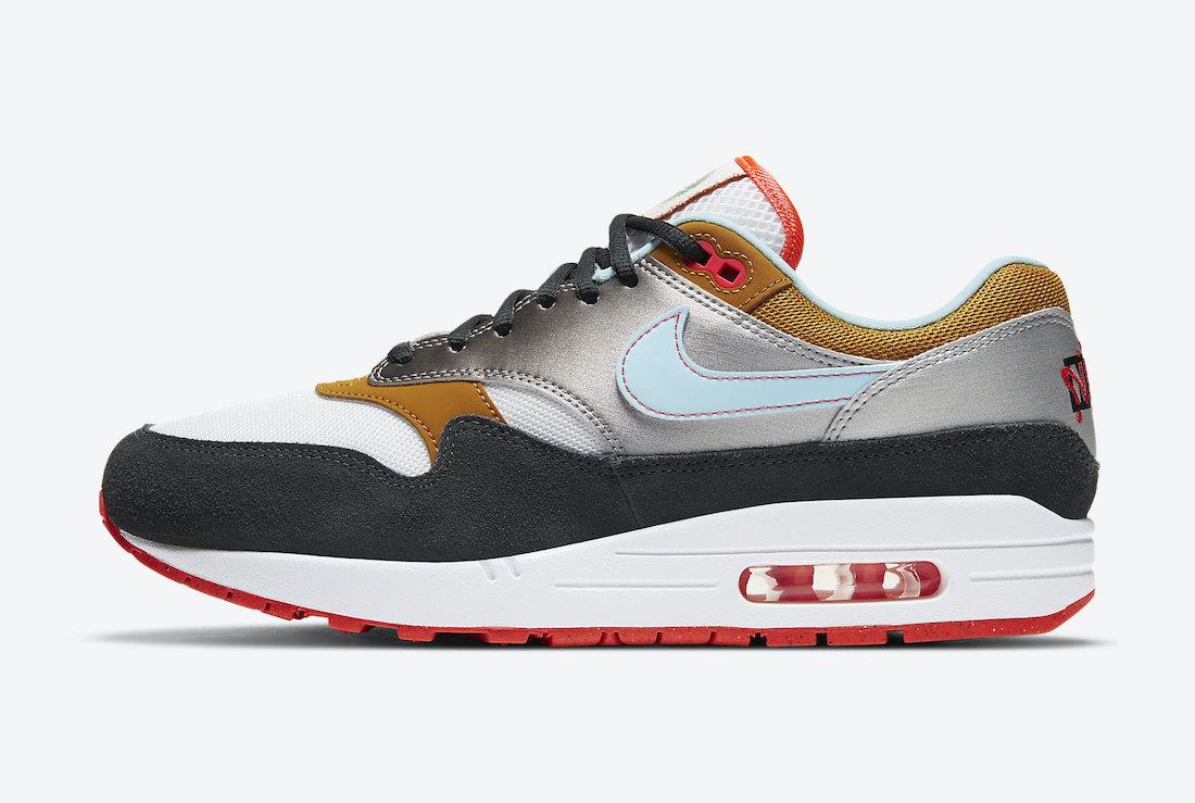 Nike-Air-Max-1-CZ8138-100-Release-Date