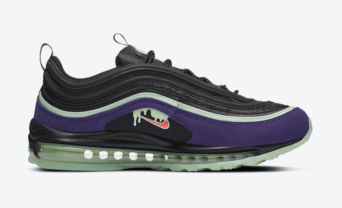 Nike-Air-Max-97-Slime-Halloween-DC1500-001-Release-Date-2