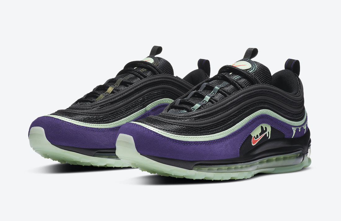 Nike-Air-Max-97-Slime-Halloween-DC1500-001-Release-Date-4