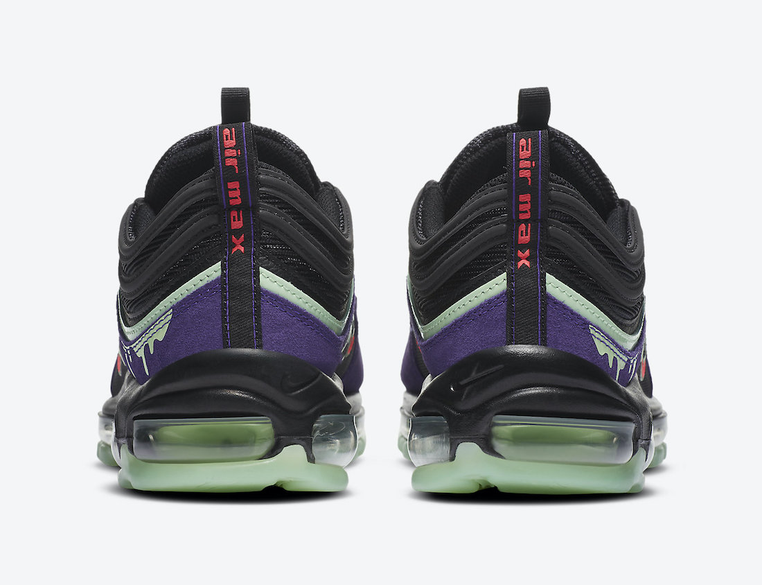 Nike-Air-Max-97-Slime-Halloween-DC1500-001-Release-Date-5