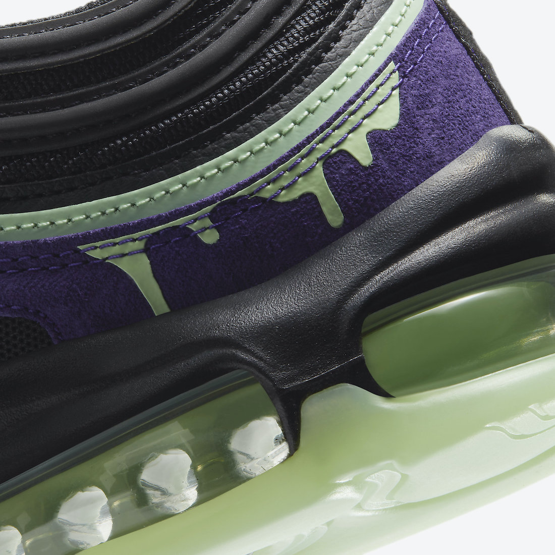 Nike-Air-Max-97-Slime-Halloween-DC1500-001-Release-Date-7
