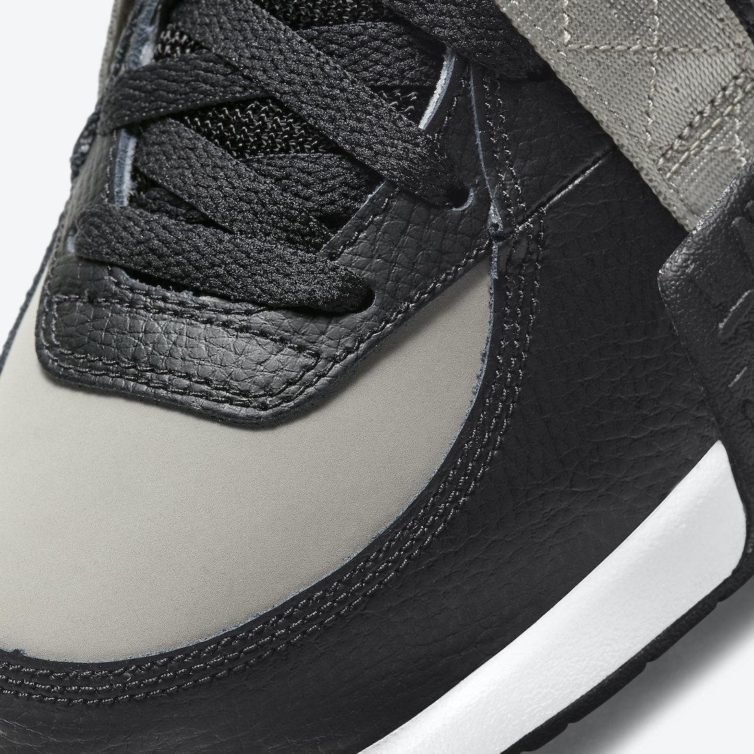 Nike-Air-Raid-OG-DC1412-001-Release-Date-6