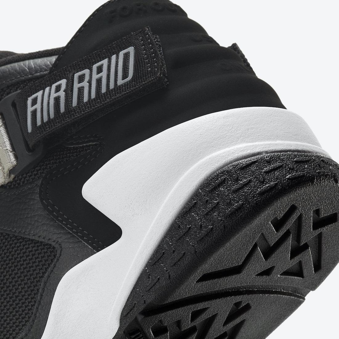 Nike-Air-Raid-OG-DC1412-001-Release-Date-7