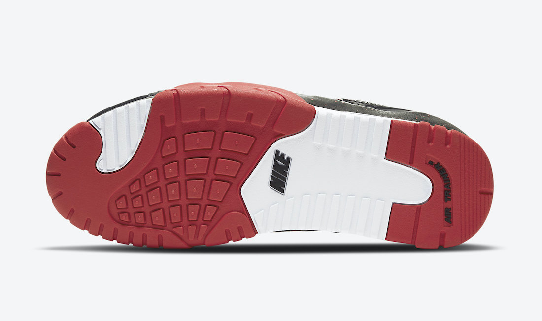 Nike-Air-Trainer-3-Dracula-DC1501-001-Release-Date-1