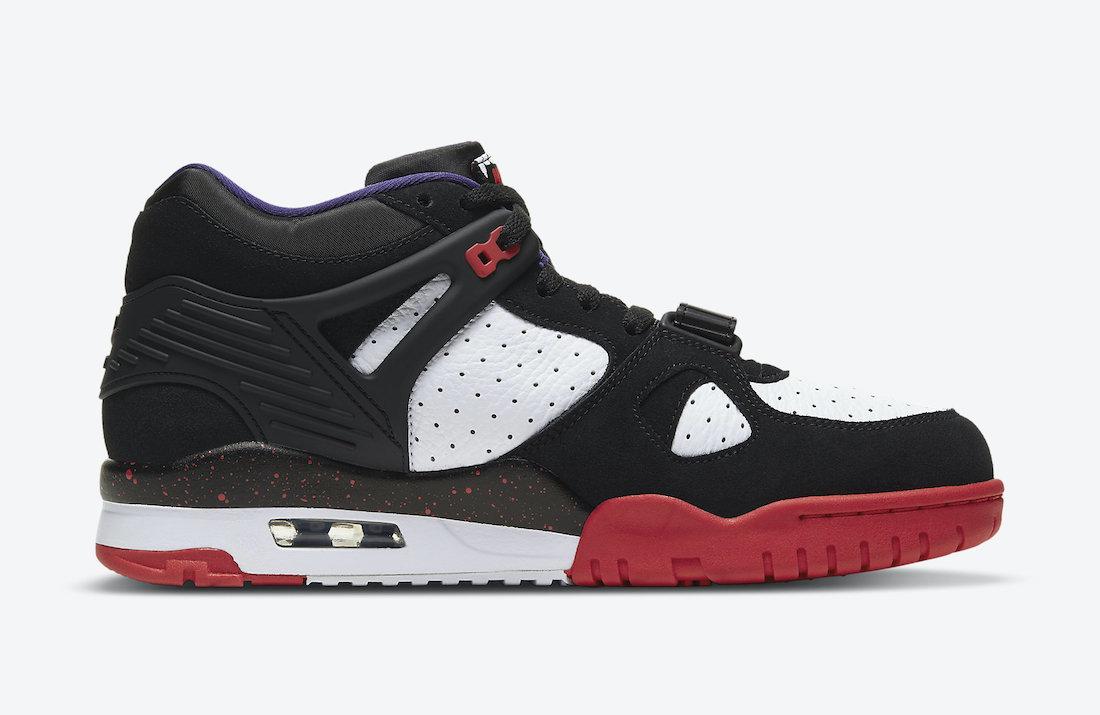 Nike-Air-Trainer-3-Dracula-DC1501-001-Release-Date-2