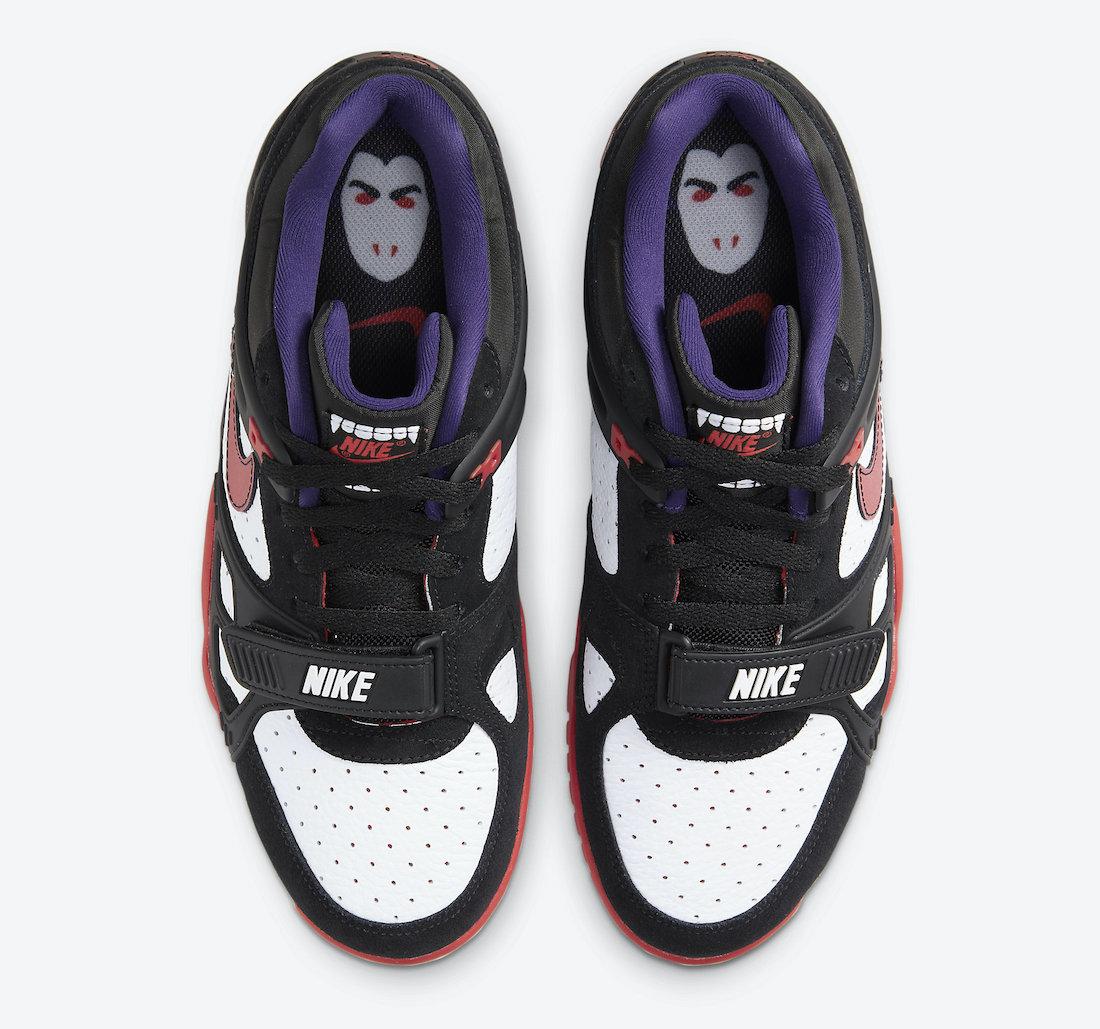 Nike-Air-Trainer-3-Dracula-DC1501-001-Release-Date-3