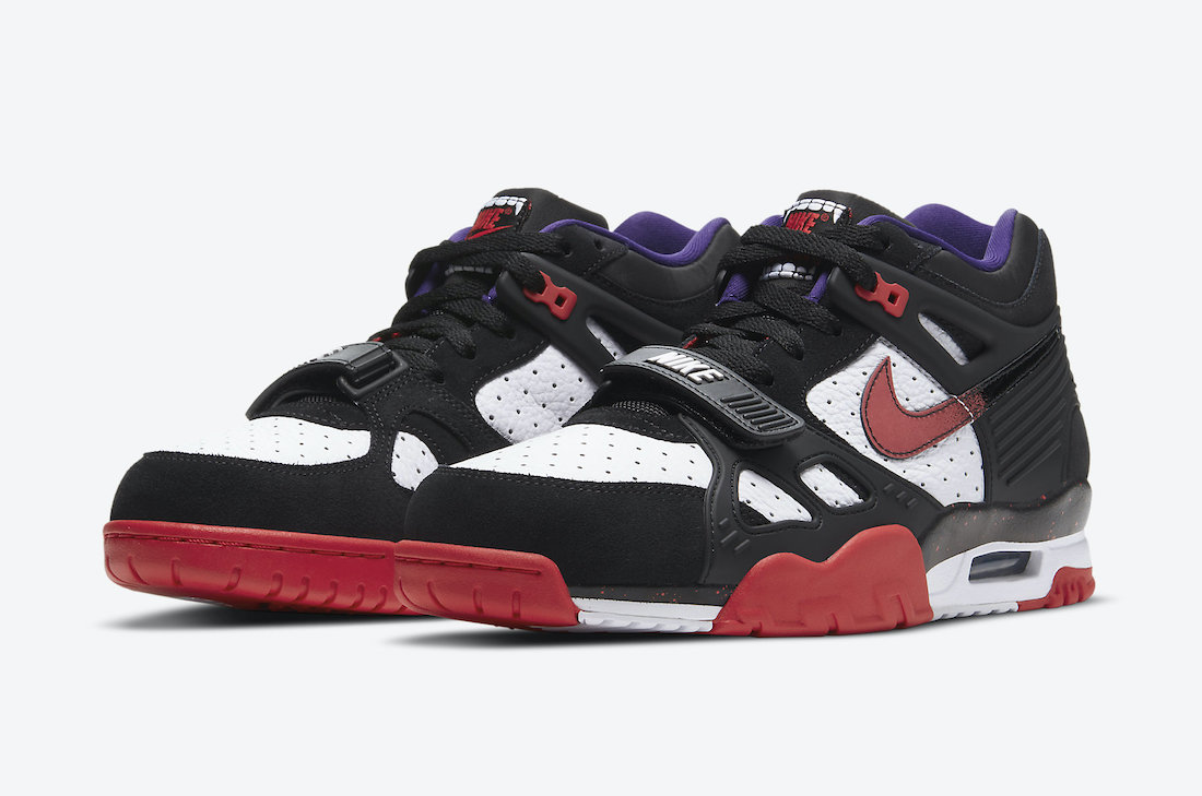 Nike-Air-Trainer-3-Dracula-DC1501-001-Release-Date-4