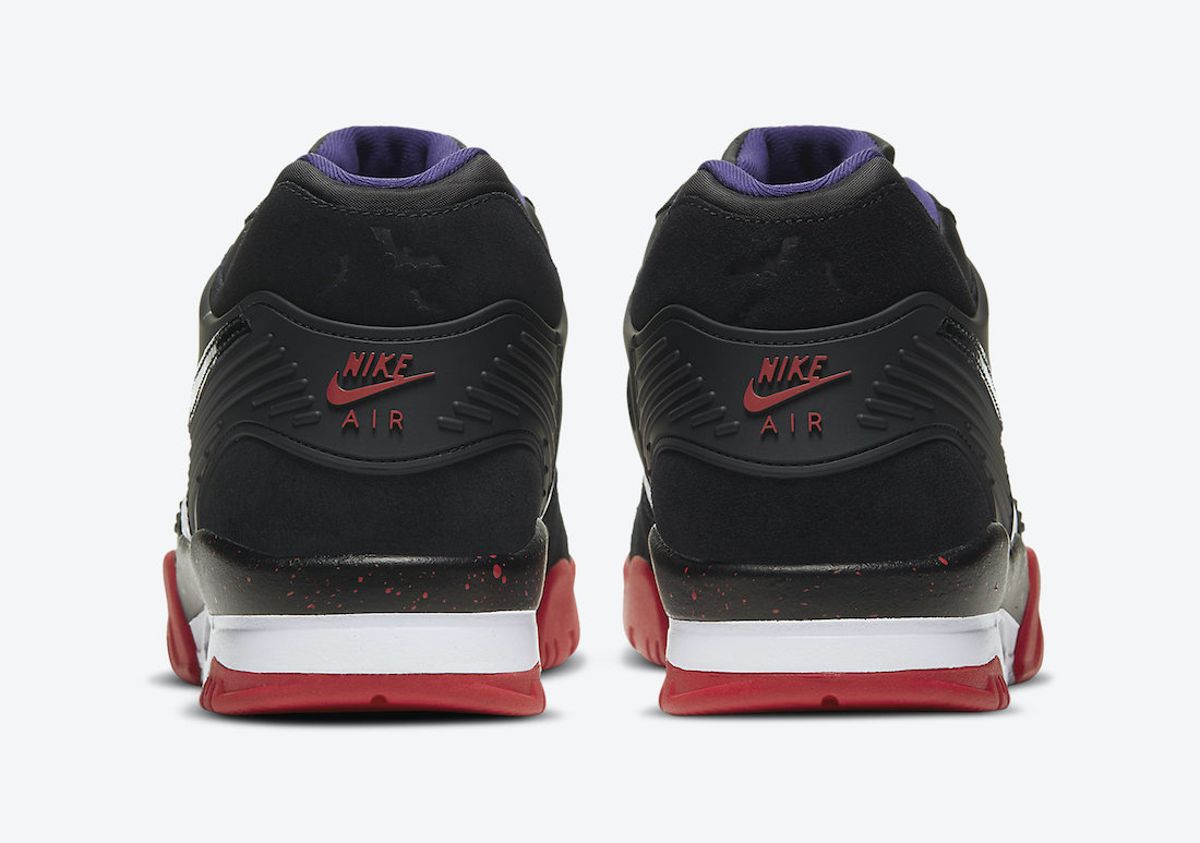Nike-Air-Trainer-3-Dracula-DC1501-001-Release-Date-5