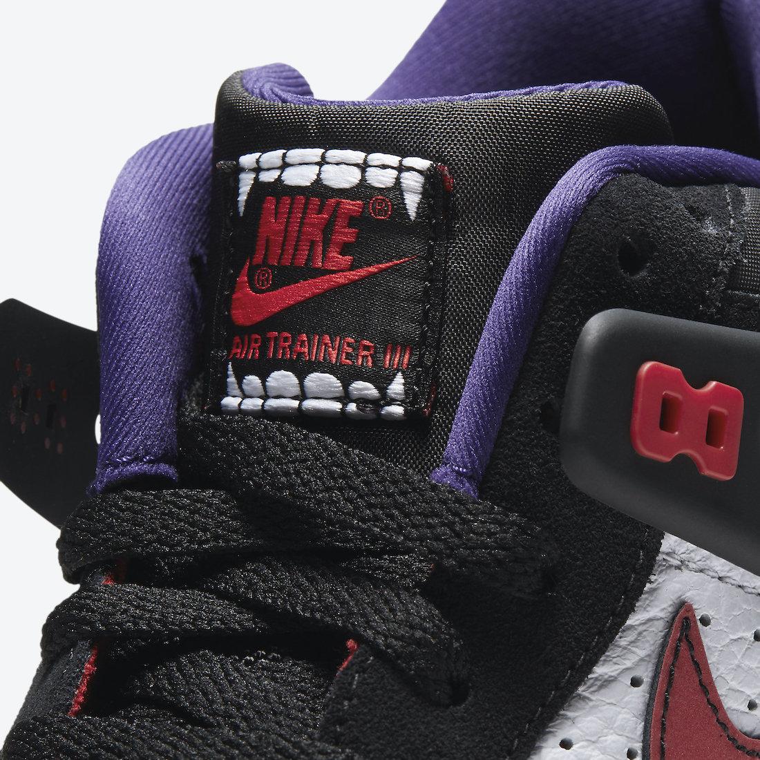 Nike-Air-Trainer-3-Dracula-DC1501-001-Release-Date-6