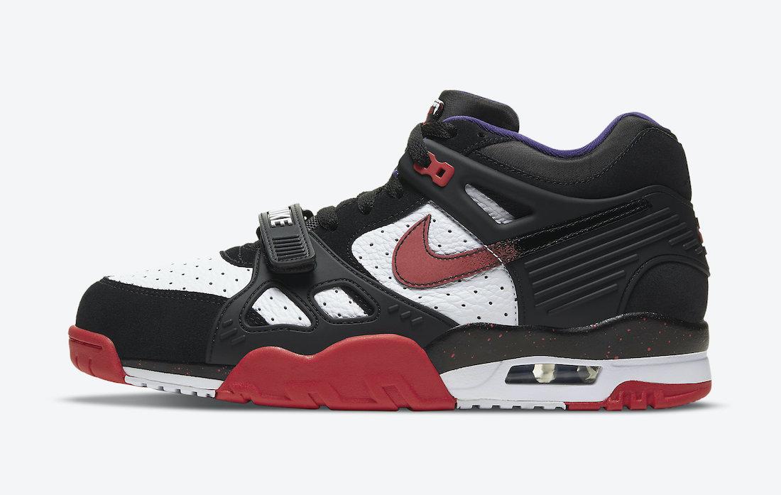 Nike-Air-Trainer-3-Dracula-DC1501-001-Release-Date
