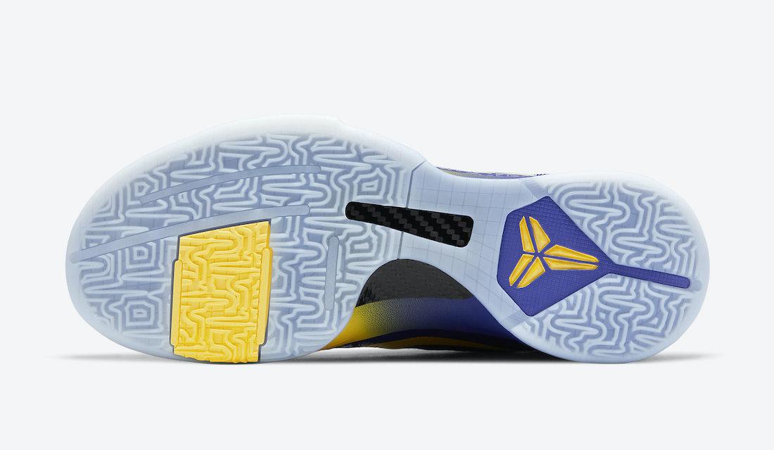 Nike-Kobe-5-Protro-5-Rings-CD4991-400-Release-Date-1