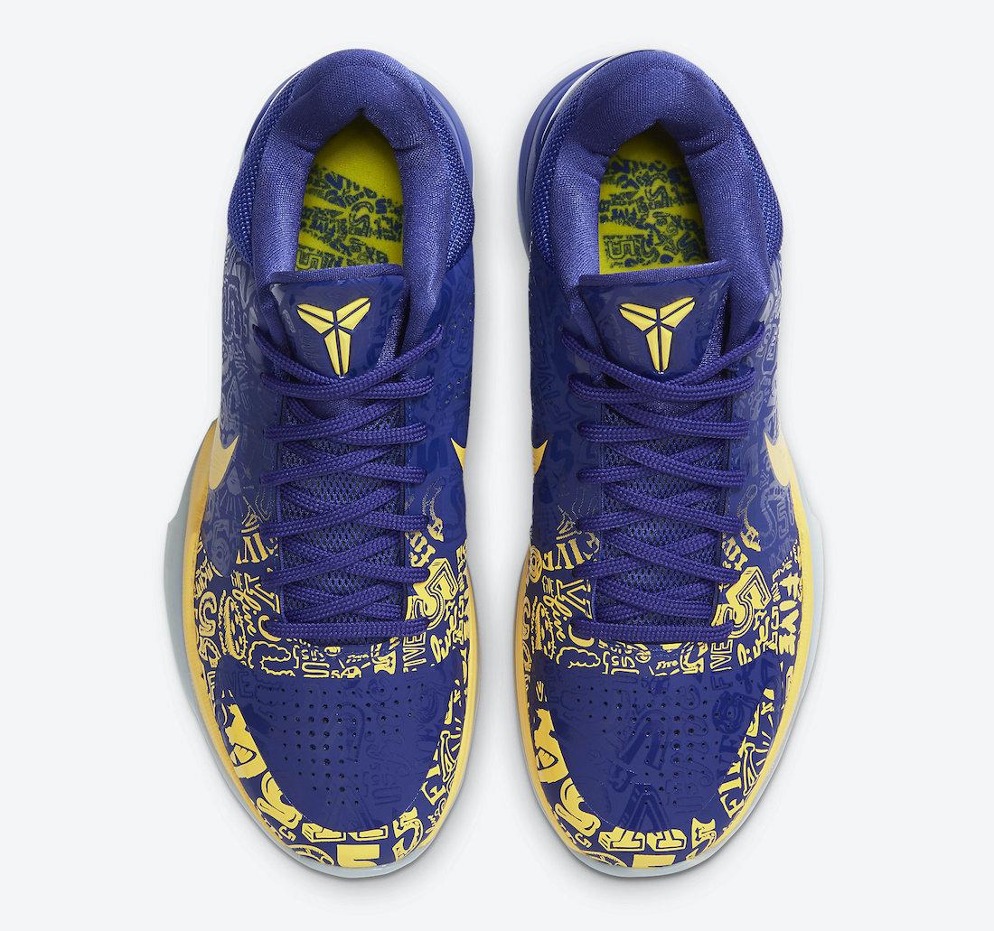 Nike-Kobe-5-Protro-5-Rings-CD4991-400-Release-Date-3