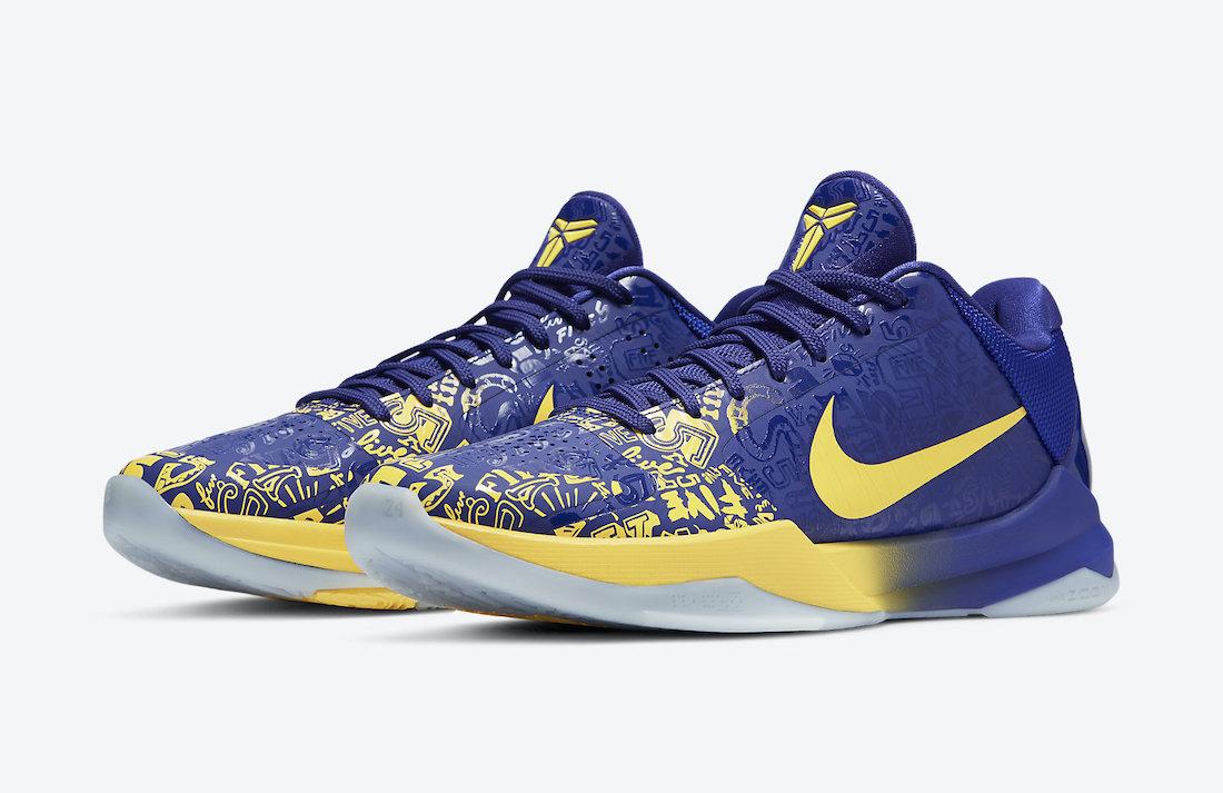 Nike-Kobe-5-Protro-5-Rings-CD4991-400-Release-Date-4