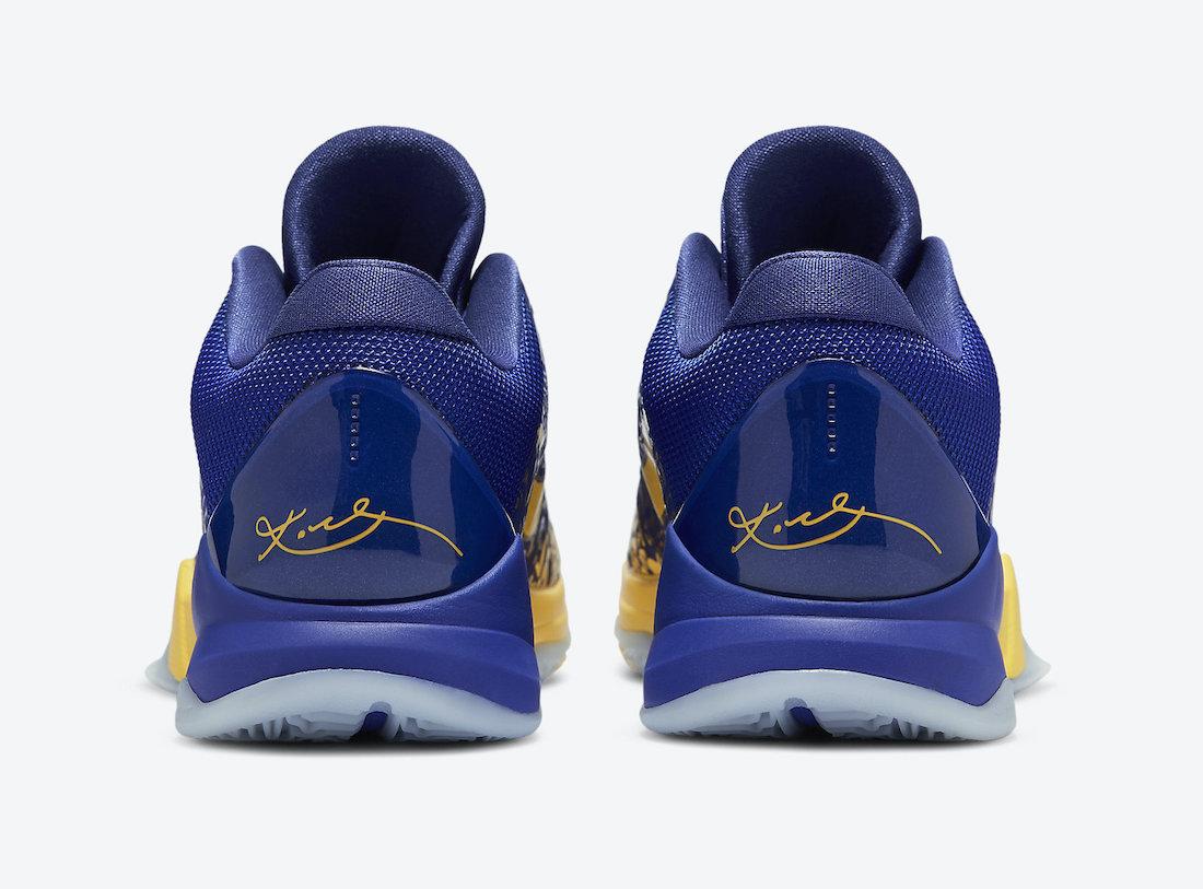 Nike-Kobe-5-Protro-5-Rings-CD4991-400-Release-Date-5