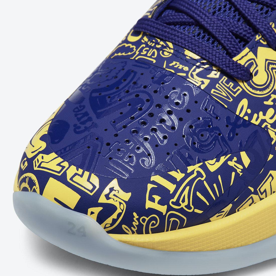 Nike-Kobe-5-Protro-5-Rings-CD4991-400-Release-Date-6