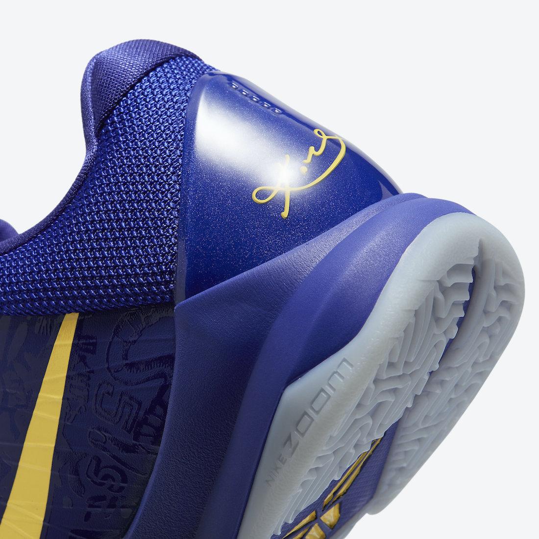 Nike-Kobe-5-Protro-5-Rings-CD4991-400-Release-Date-7