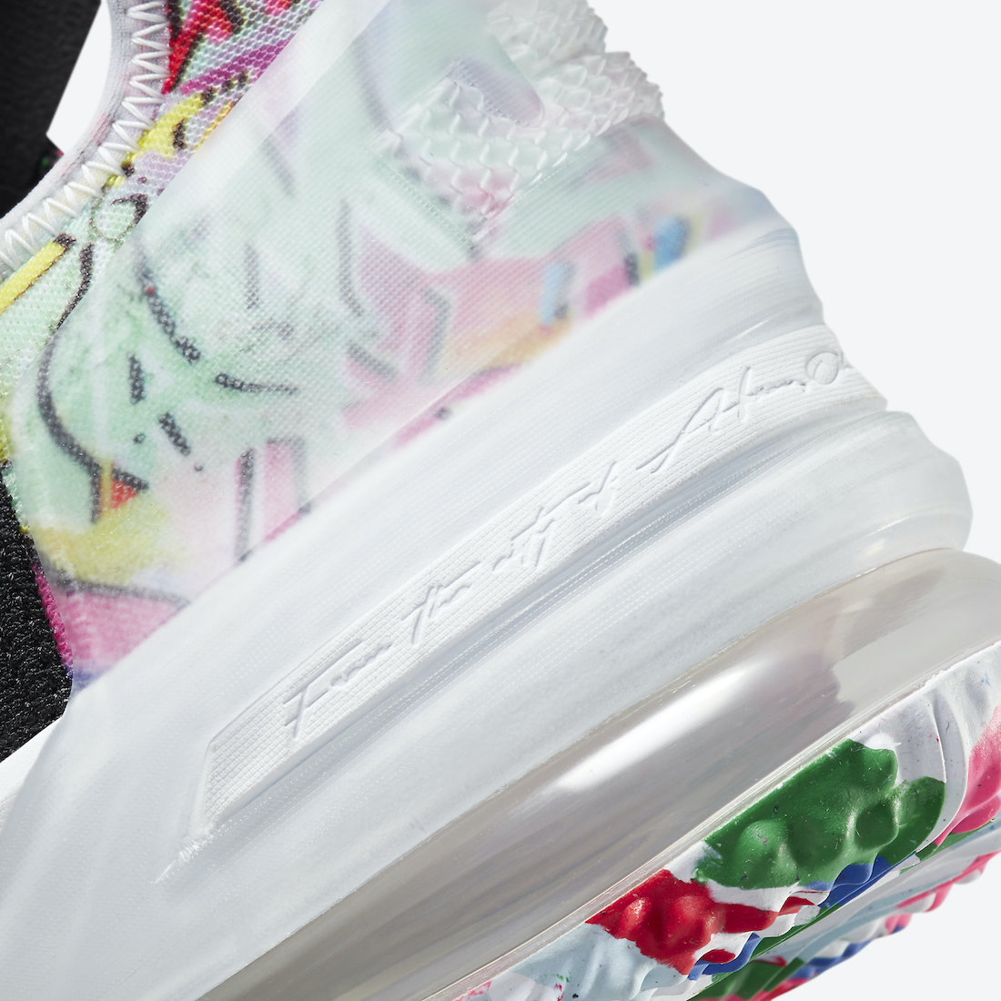 Nike-LeBron-18-James-Gang-Multicolor-CQ9283-002-Release-Date-7