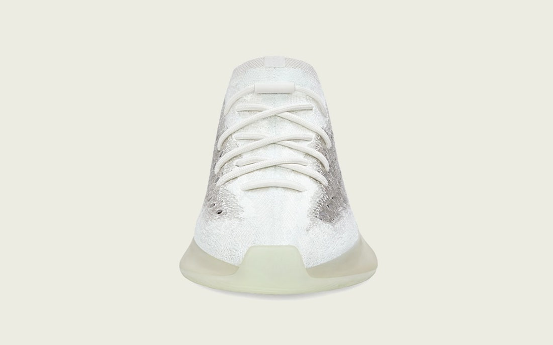 adidas-Yeezy-Boost-380-Calcite-Glow-Release-Date-Price-2