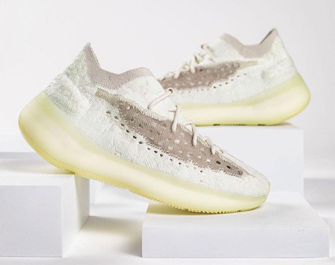 adidas-Yeezy-Boost-380-Calcite-Glow-Release-Date-Pricing